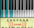 IQ Piano Chords Screenshot 0