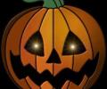 IQ Halloween Screenshot 0