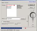 Germany Patents PDF Downloader Screenshot 0
