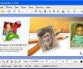 Ivan Image Converter Screenshot 0