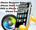 ImTOO iPhone Software Suite Screenshot 0