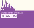 GeoDataSource World Cities Database (Titanium Edition) Screenshot 0
