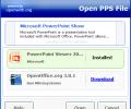 OpenWith.org Desktop Tool Screenshot 0