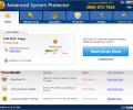 Advanced System Protector Screenshot 2