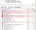 Software Informer Screenshot 0