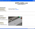 DIYPhotobits.Com CameraControl Screenshot 0