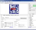 Barcode Creator Software Barcode Studio Screenshot 0