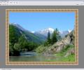 Photo Frames Master Screenshot 0