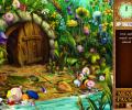 Holly 2 - Magic Land Screenshot 0