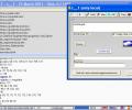 2-Alt Desktop-web text indexer Screenshot 0