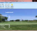 APT Golf Screenshot 1