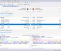 dbForge Schema Compare for SQL Server Screenshot 0