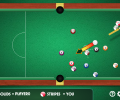 Multiplayer Eight Ball Screenshot 0
