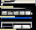 SQL Image Viewer Screenshot 0