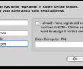 RDM+ Screenshot 0