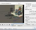 SWF to GIF  Animation Converter Screenshot 0