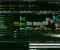 SunVox Screenshot 0