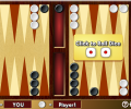 Multiplayer Backgammon Screenshot 0