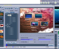 MPEG Video Wizard DVD Screenshot 0