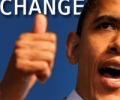 IQ Obama Victory Screenshot 0
