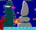 Clown Fish Adventure Screenshot 0