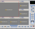 VideoMonitor Screenshot 0