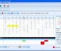 Employee Scheduling Software by EDP Screenshot 0