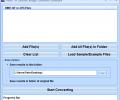 Photo To Cartoon Image Converter Software Screenshot 0