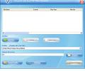 McFunSoft iPod/PSP/3GP Video Converter Screenshot 0