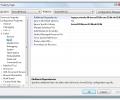 Legacy Extender Screenshot 0