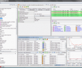 AggreGate Device Manager for Windows Screenshot 0