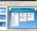 Ashampoo Presentations 2008 Screenshot 0