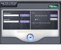 Magic DVD to PSP/MP4 Video Rip/Convert Studio Screenshot 0