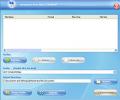 McFunSoft iPod Video Converter Screenshot 0