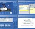 Calendar and Day Planner (USA Edition) Screenshot 0