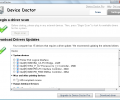 Device Doctor Screenshot 2