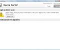 Device Doctor Screenshot 3