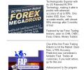 best forex robot review Screenshot 0