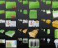 FPS Icons Pack Screenshot 0