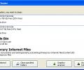 Smart Disk Cleaner Screenshot 0