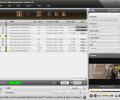 ImTOO Video Converter Standard Screenshot 0