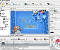 AVS DVD Authoring Screenshot 0