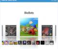 Game Machine Screenshot 0