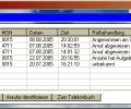 ISDN-Monitor Screenshot 0