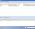 Advanced Uninstaller PRO Screenshot 2
