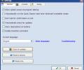 Advanced Uninstaller PRO Screenshot 5