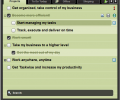Taskwise Screenshot 0