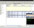 AthTek File Master Screenshot 0
