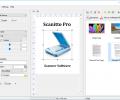 Scanitto Pro Screenshot 0