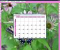 AcreSoft Calendar 2010 + Scheduler Screenshot 0